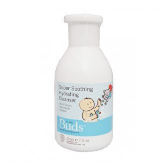 buds-super-soothing-hydrating-cleanser-225ml