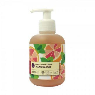esmeria-anti-bac-gentle-handwash-minty-citrus
